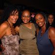 KiKi Shepards 7th Annual Celebrity Bowling Challenge - Kiki%2BS.%2B22..jpg