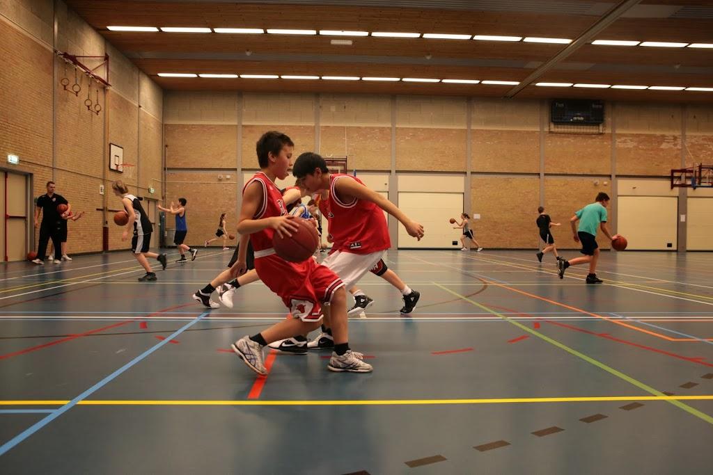 Basketbal clinic 2014 - Mix%2Btoernooi%2B111.jpg