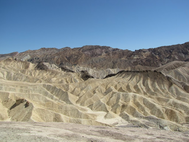 2010 - SX10_0864_Zabriskie_Point.JPG