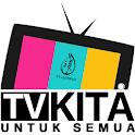 TVKITA Media icon