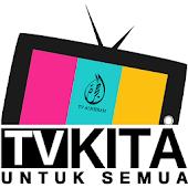 TVKITA Media