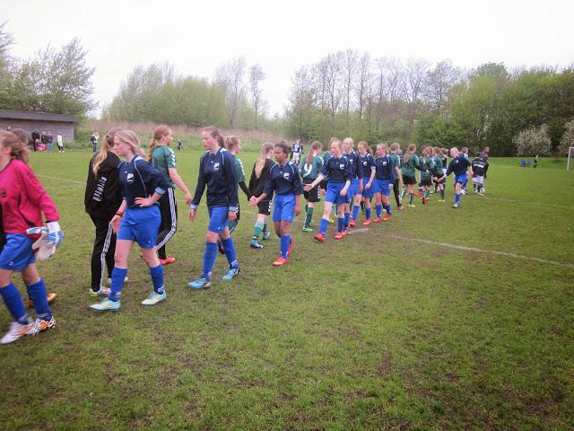 Aalborg City Cup 2015 - IMG_3608.JPG
