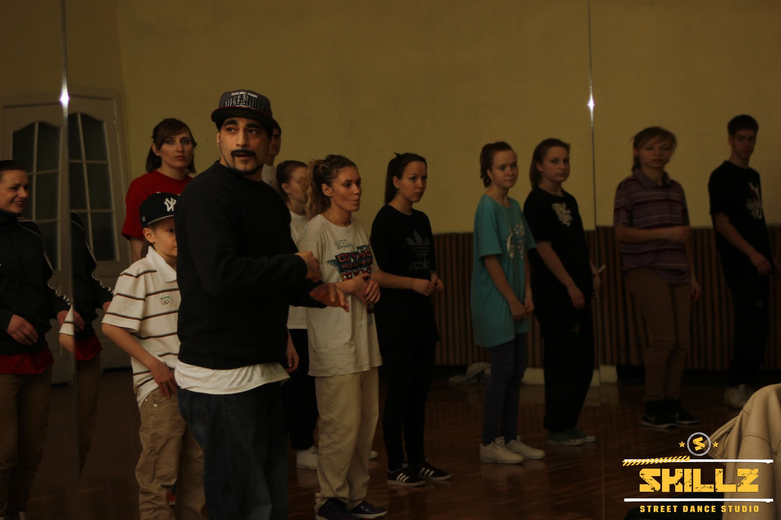 Mr Wiggles USA Hip-Hop Popping workshop - IMG_2326.jpg