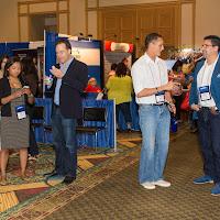 2015 LAAIA Convention-9681