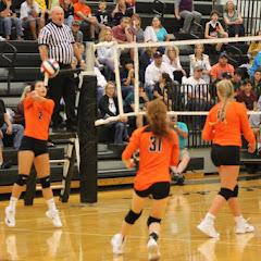Volleyball 10/5 - IMG_2648.JPG