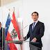 مستشار النمسا: سجن الإرهابيين مدى الحياة لا يخالف اتفاقية حقوق الإنسان