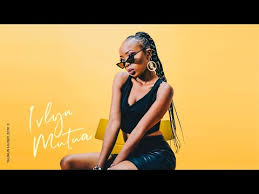AUDIO | Ivlyn Mutua-Brown Skin Girl (Cover) | Download New song