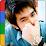 Zanglong Rungruangbaiyoke's profile photo
