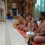 Guru Maharaj Visit (19).jpg