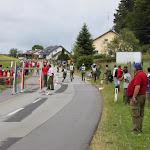 2014-06-29 Bewerb Neustift (79).JPG