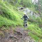 Tibet Trail jagdhof.bike (42).JPG