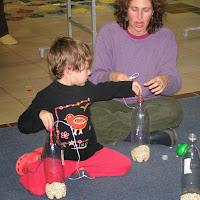Hanukkah 2003  - 2003-01-01 00.00.00-41.jpg