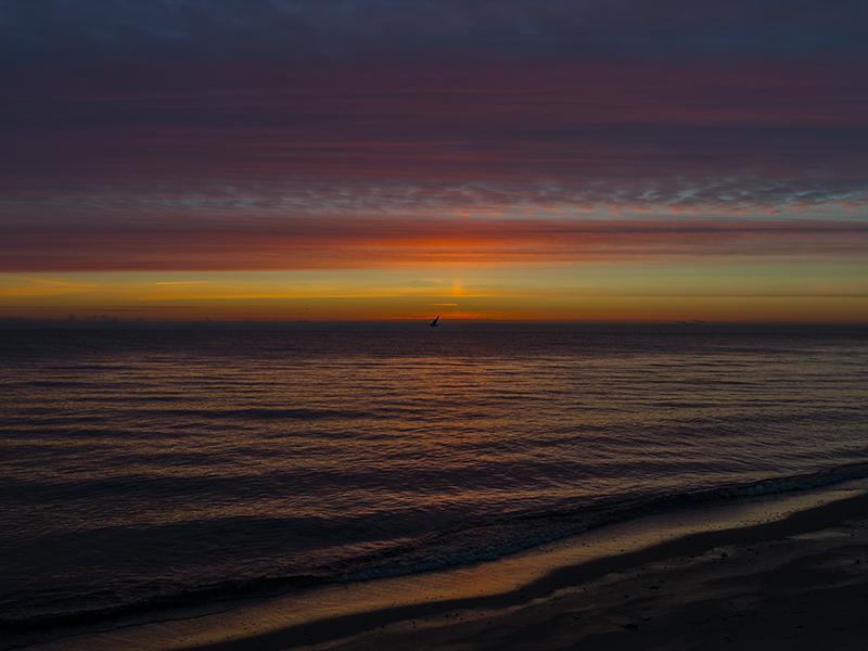 Last sunrise 2014 (10).png