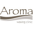 Aroma Waxing Clinic & Spa