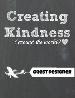 Creating Kindness Around The World