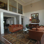 PARADE OF HOMES 209.jpg