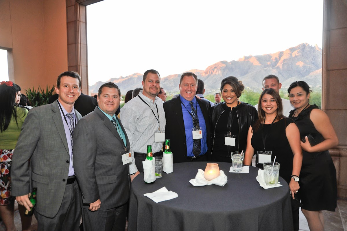 2012 Copper Cactus Awards - 121013-Chamber-CopperCactus-018.jpg
