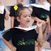 kalapattana-school-098.JPG