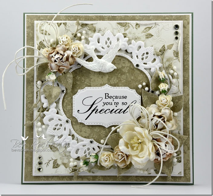 bev-rochester-whimsy-vintage-sentiments-bird