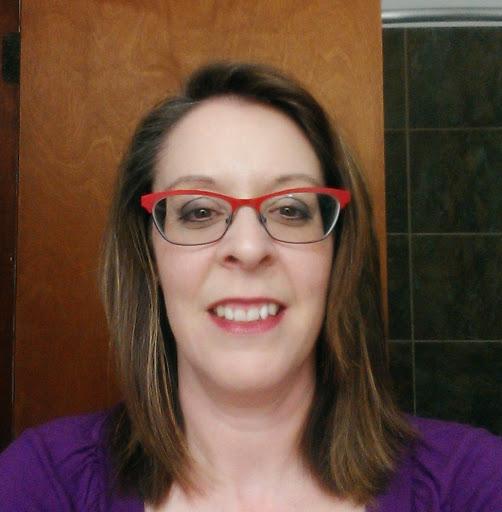 Profile picture for Sheena K.