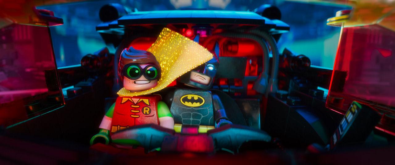 001-lego-batman-movie.jpg