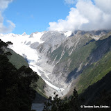 Franz_Josef_Glacier02