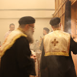 Good Friday 2012 - IMG_5629.JPG