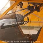 23.08.12 Eesti Lennundusmuuseumi eksponaadid 2012 - AS20120823LENNUK_064V.JPG