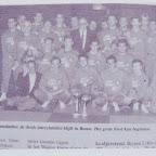 1988 3.jpg
