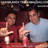 Casa_Blanca_03_05_2012