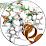 Visual Computing Forum's profile photo