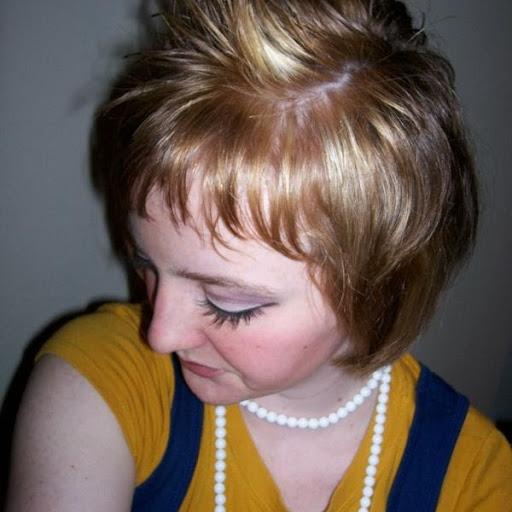 Adele Wittman Photo 3