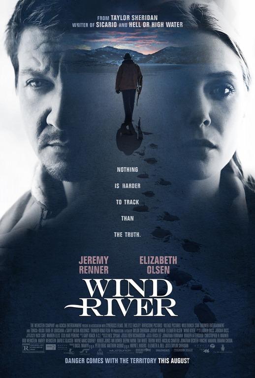 [wind-river4]
