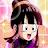 Olivia L avatar image