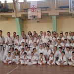 Seminar Flynn 15-22Aug2008 (380).JPG