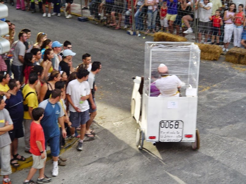 I Bajada de Autos Locos (2004) - AL2004_049.jpg