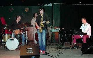 band_19072005c