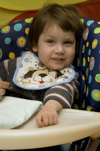 Дом ребенка № 1 Харьков 03.02.2012 - 210.jpg