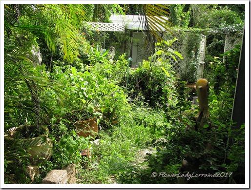 10-21-secret-garden2