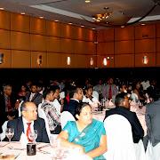 SLQS UAE 2010 110.JPG