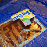Marshalls Second Birthday Party - 116_2314.JPG
