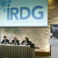 R&D Tax Credits & Knowledge Development Box, Mar 2015