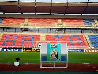 Go Sport Tunisie Centre Ville
