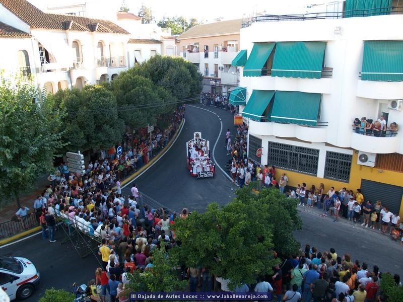 III Bajada de Autos Locos (2006) - al2006_044.jpg