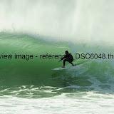 _DSC6048.thumb.jpg