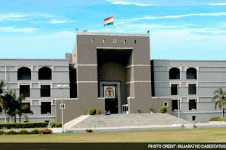 DIRECT RECRUITMENT OF COMPUTER OPERATOR (INFORMATION TECHNOLOGY CELL) ON THE ESTABLISHMENT OF THE HIGH COURT OF GUJARAT