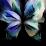 Atif Suleman's profile photo