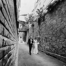 Wedding photographer Katerina Sukheneva (Proview). Photo of 16.02.2016