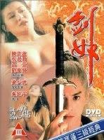 Slave of Sword - Kiếm Nô