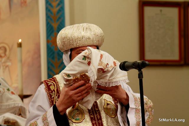 Ordination of Deacon Cyril Gorgy - _MG_1967.JPG